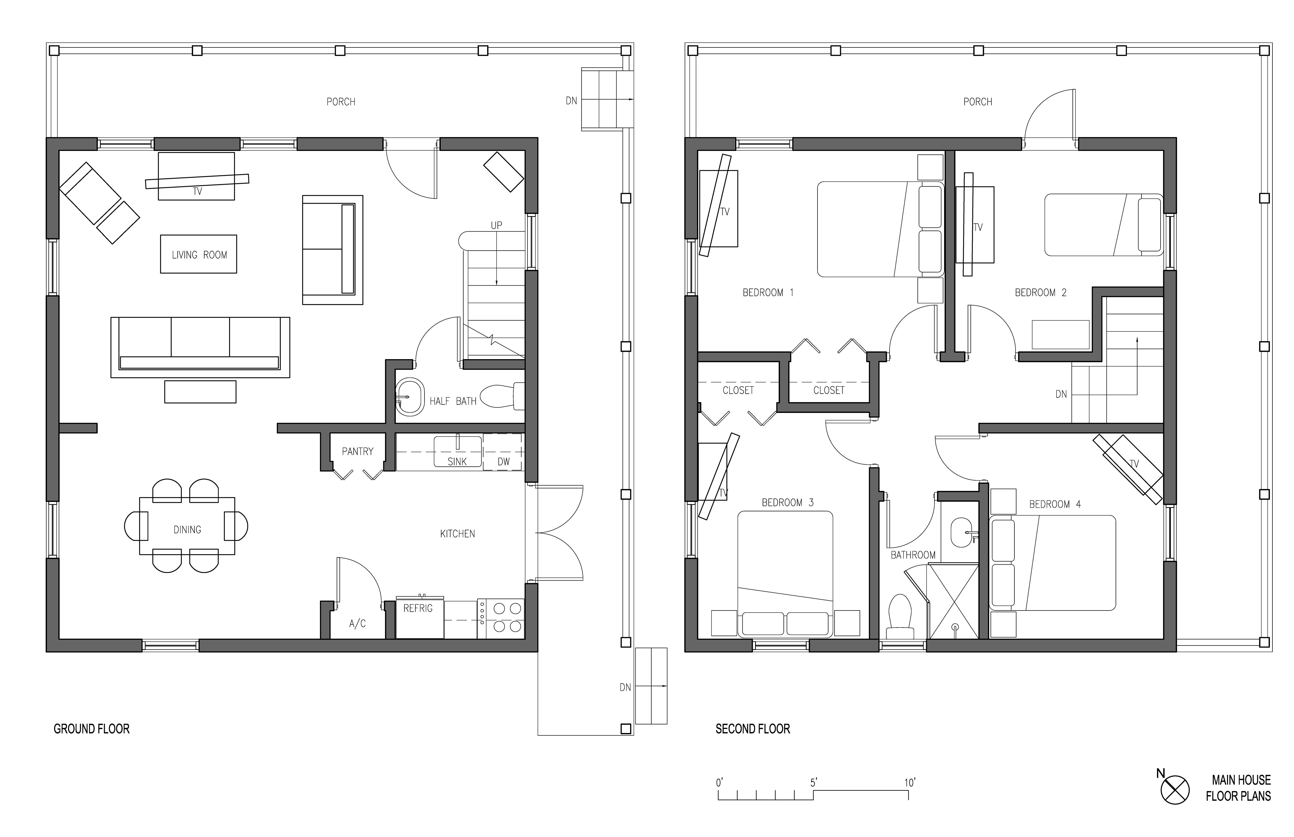 main-house-4